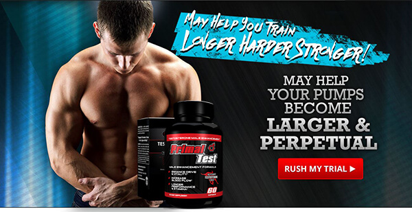 primal test male enhancement